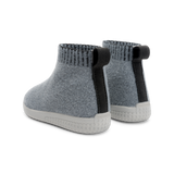 Storm Warm Knit Boot Kids Warm Knit Heyfolks