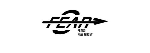 Fear0 Footwear/Apparel