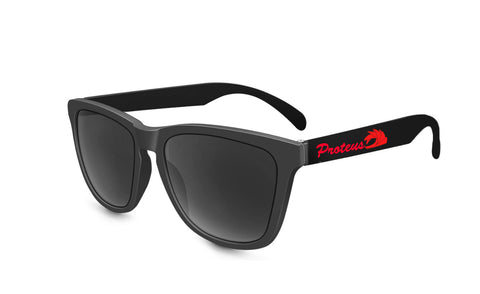 Proteusco Sunglasses