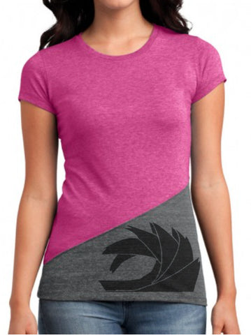 Proteusco Women's Tee