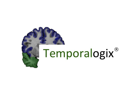 Temporalogix, LLC