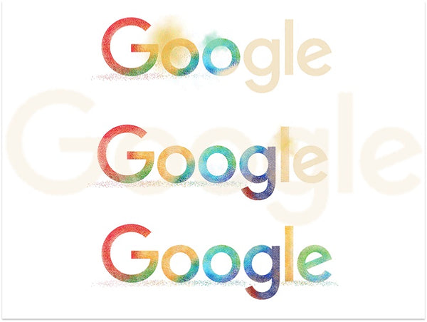 google connects the world on Holi- artikrti blog