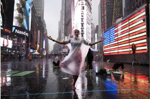 new york-international-yoga-day-artikrti-blog-pic2 Source Mark Lennihan AP Photo