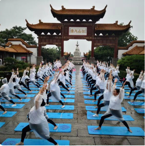 wuhan-china-international-yoga-day-artikrti-blog-pic3