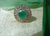 finger-ring-green-stone-gold-artikrti7 jfr1006