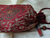 gold-embroidered-indian-maroon-red-wristlet-ba56 bg1033