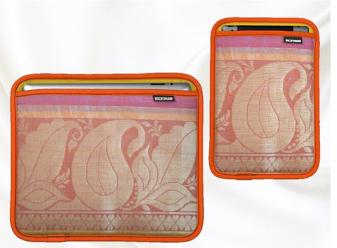 iPad iPadAir iPad Mini Sleeve pouch Case artikrti bgc17005 1