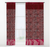 indian window curtain living room drapes artikrti5