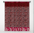 indian window curtain living room drapes artikrti6