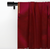 indian window curtain living room drapes artikrti7