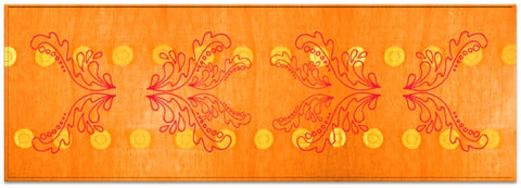 yoga-mat-design-from-india-orange-red-new-day-artikrti ym s6 19004 1