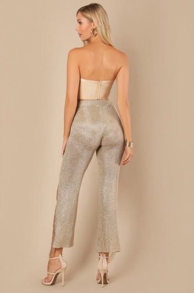Desert Sands Pants
