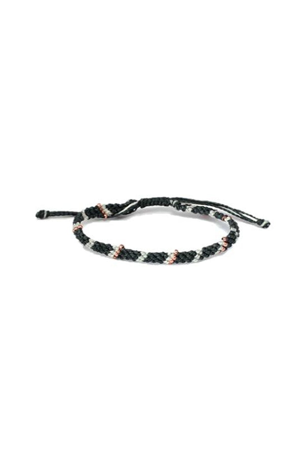 TH(E) STRIPE BRACELET