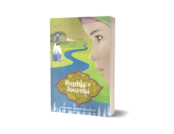 Sophia's Journal