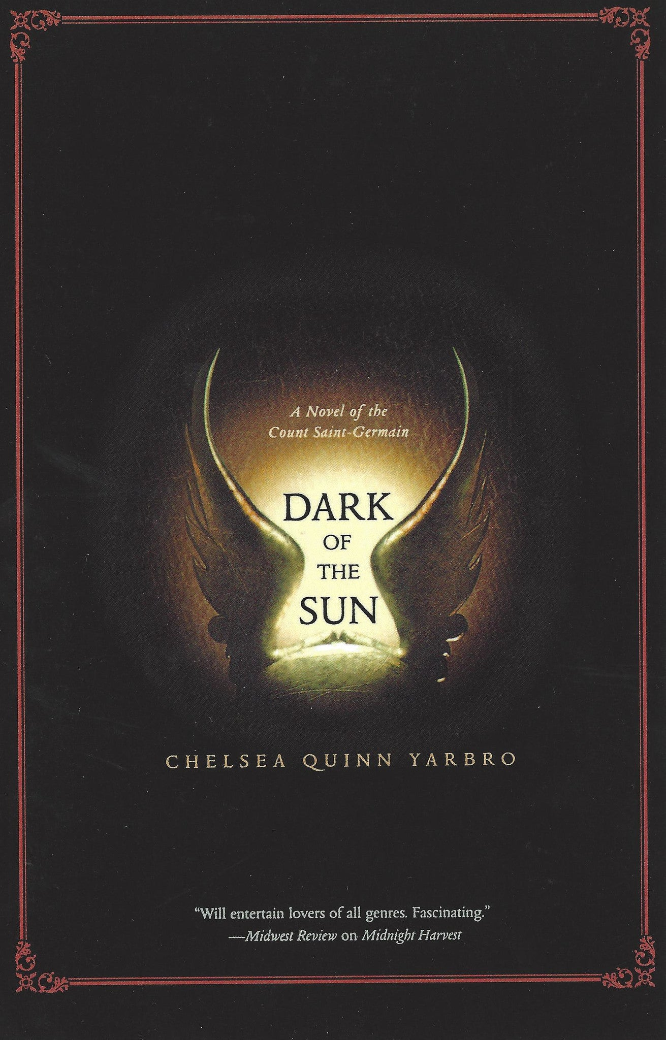 Dark of the Sun , Book - Daybreak International Bookstore, Daybreak Press Global Bookshop
