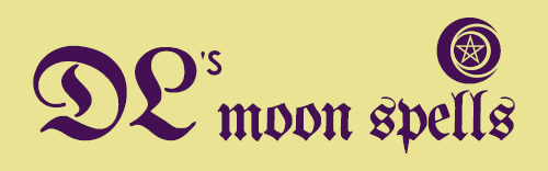 DL's Moon Spells