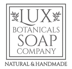 Lux Botanicals Soap