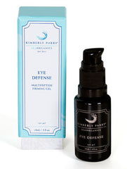Eye Defense Multi-peptide Eye Gel KP005