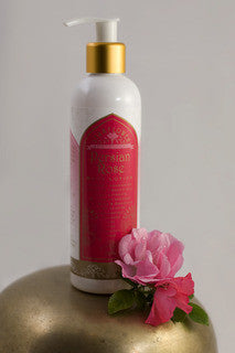 Persian Rose Body Lotion - 250ml