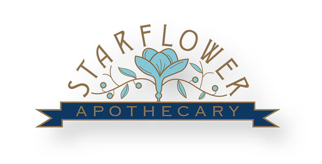 Starflower Apothecary