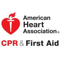 CPR & Tactical First Aid Class