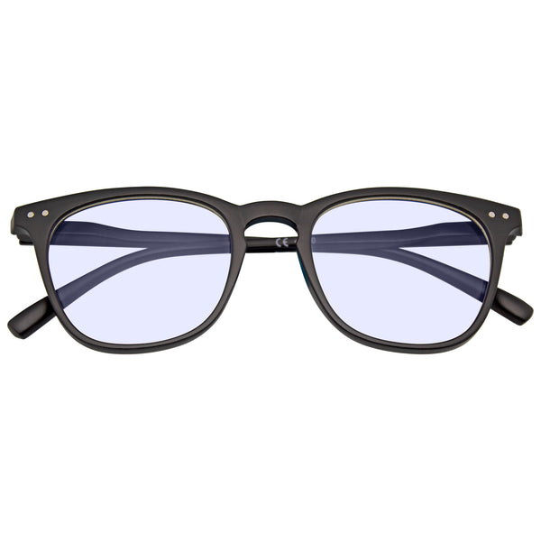 Blue Light Blocking Glasses | Emblem Eyewear - Blue Light Blocking Reading Glasses