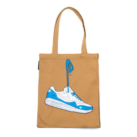 Air Max Day 17 Tote Bag