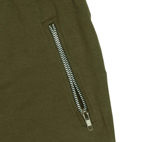 Bootcamp Sweat Pants Green