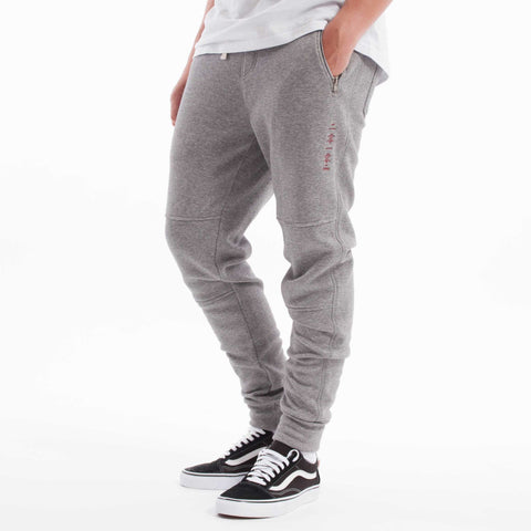 Century Sweat Pants Melange