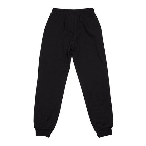 Charge Ladies Sweatpants Black
