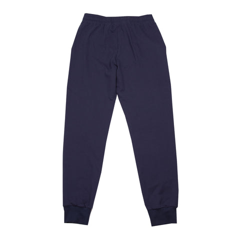 Charge Sweatpants Blue