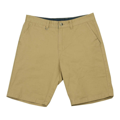 Colony Shorts Beige