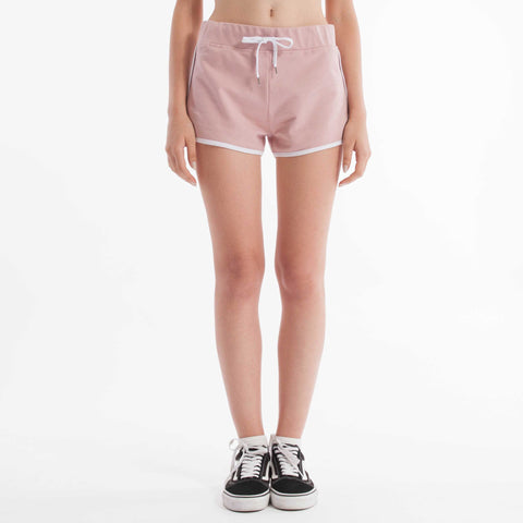 Focal Dolphin Shorts Pink