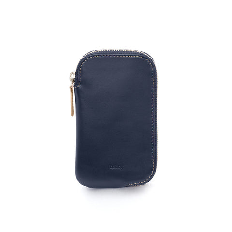 Everyday Phone Pocket Blue Steel (iPhone 6s)