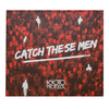 Kyoto Protocol - Catch These Men