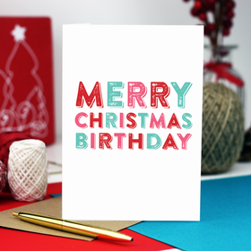 funny birthday cards do you punctuate do you punctuate