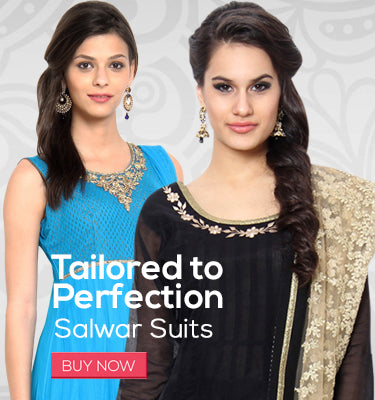 Buy Kurti Online in India, Ethnic Wear Kurti