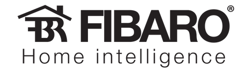 Fibaro UK Shop