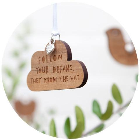 Keepsakes | Freya Art & Design