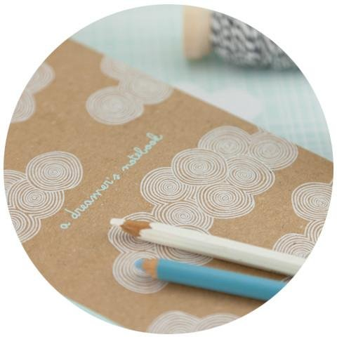 Stationery | Freya Art & Design