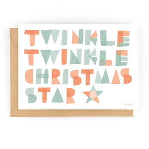 Xmas Card Bundle 2 (10 for £10)