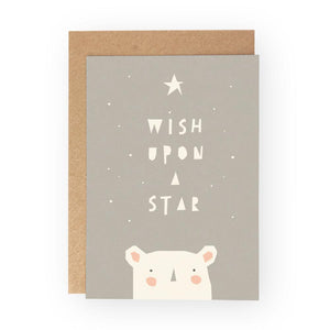 A LITTLE BOX OF WISHES - Greeting Card Pack - Freya Art & Design