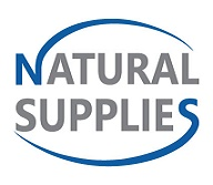 Natural Supplies