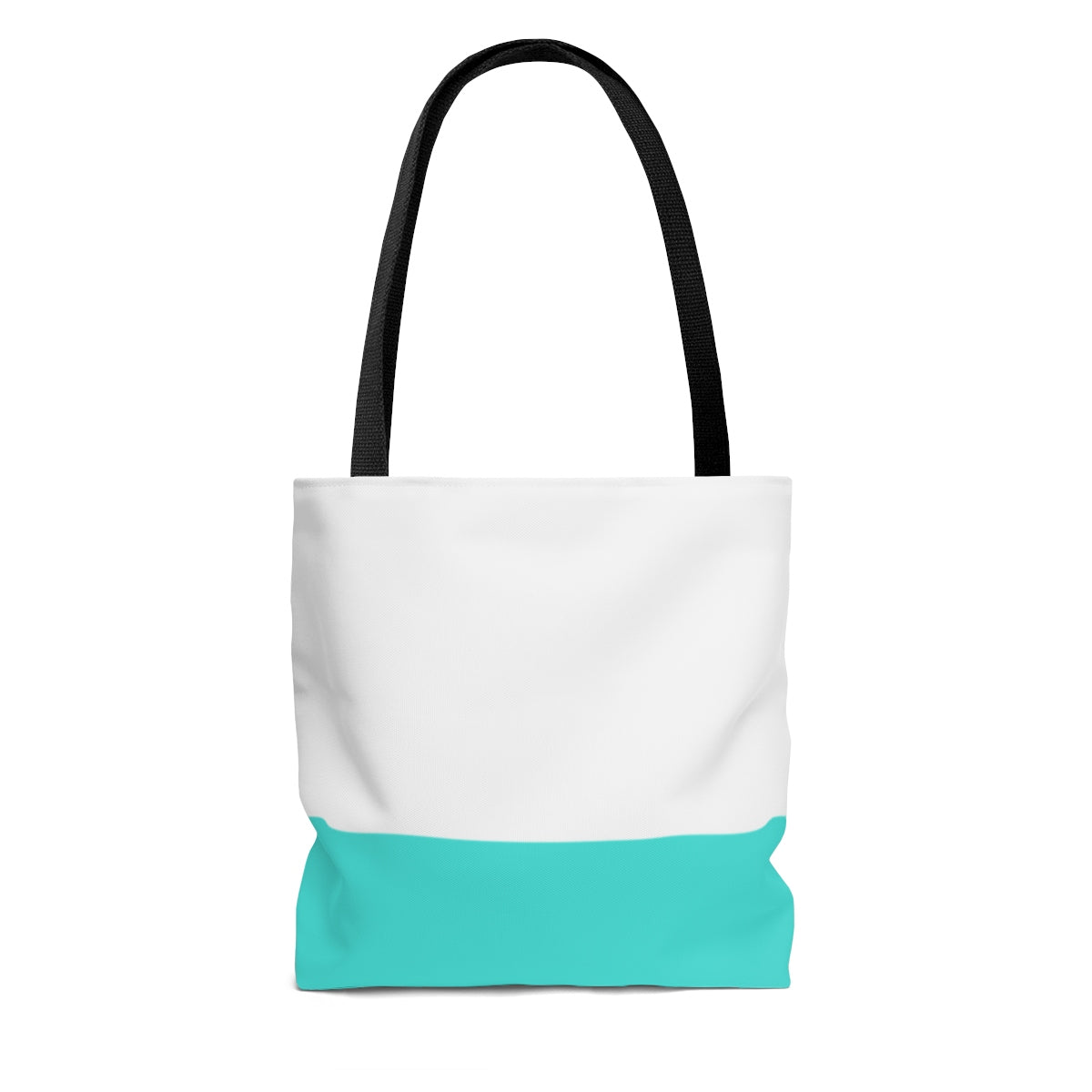 Tote Bag - This Bag Contains