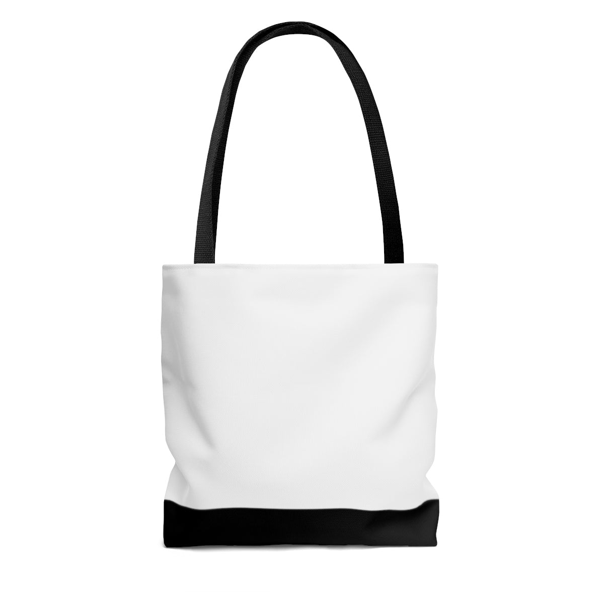 Tote Bag - No Offense