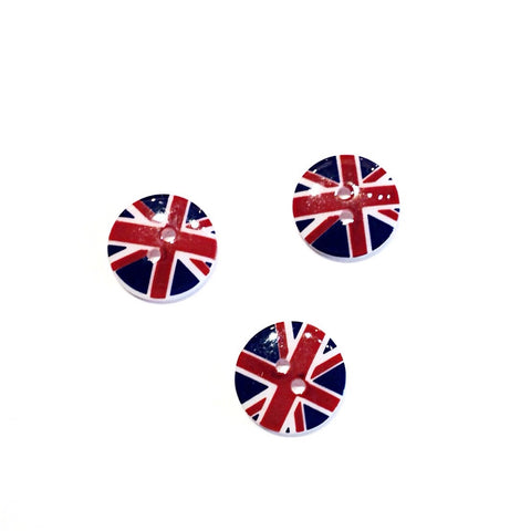 Plastic-Union-Jack-button