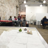 Dressmaking Daytime Sewing Course - Spring