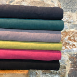 Ramie Eco-Friendly Fabric