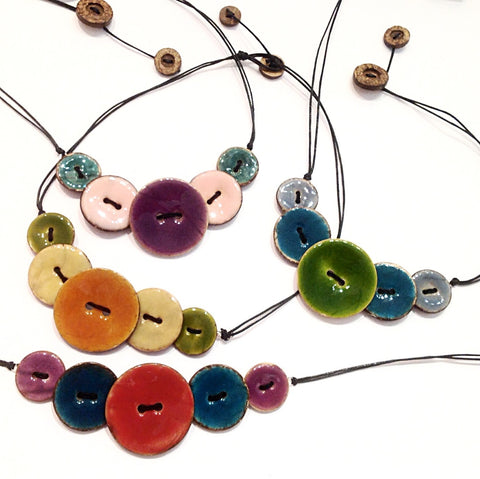 Elisa-button-necklace