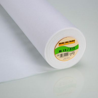 Sew In Vilene Interfacing Medium Weight